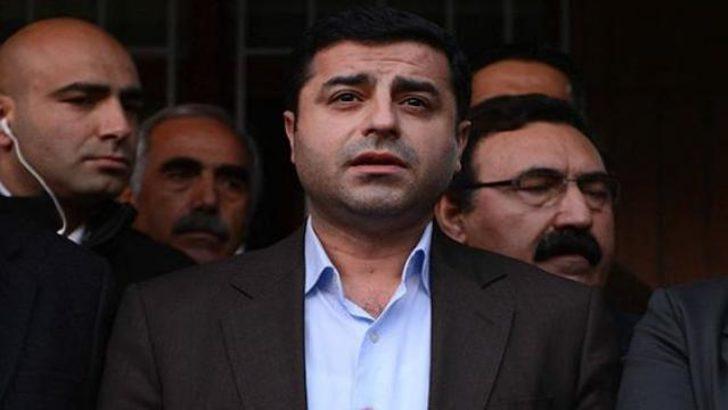 Öcalan seçim öncesi BDP'yi bitirecek
