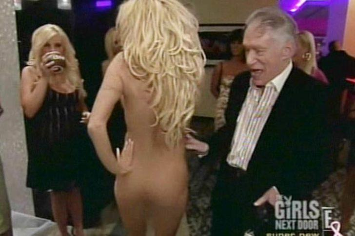 Hugh hefner fuck, amuture sex videos nixxx