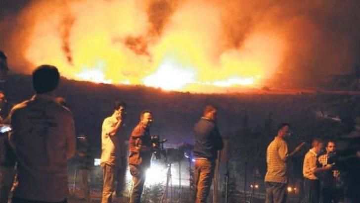 Afyon'daki patlamayla ilgili flaş gelişme