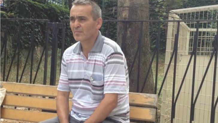 Elvan ailesi: O saldırı Berkin'e oldu