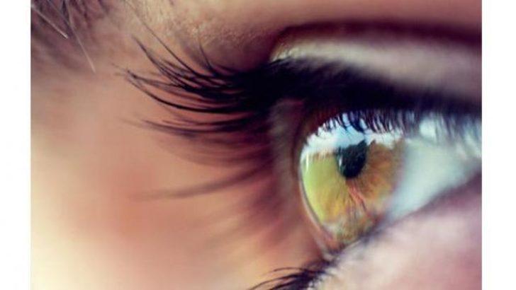 Sarı nokta hastalığı