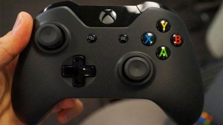 Xbox One severlere kötü haber