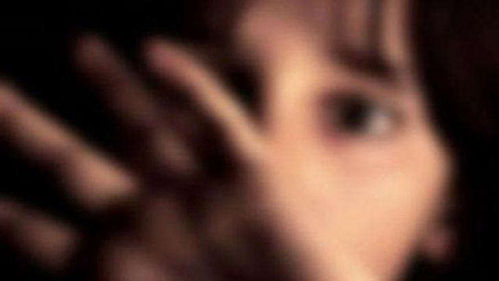 İş arayan 8 kadına tecavüz tuzağı