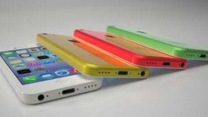 Gizli operasyon ucuz iPhone'u ortaya çıkardı