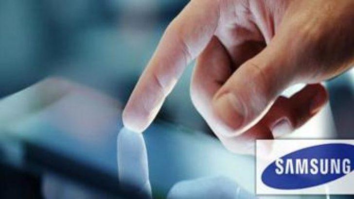 Atos ve Samsung'dan stratejik iş ortaklığı