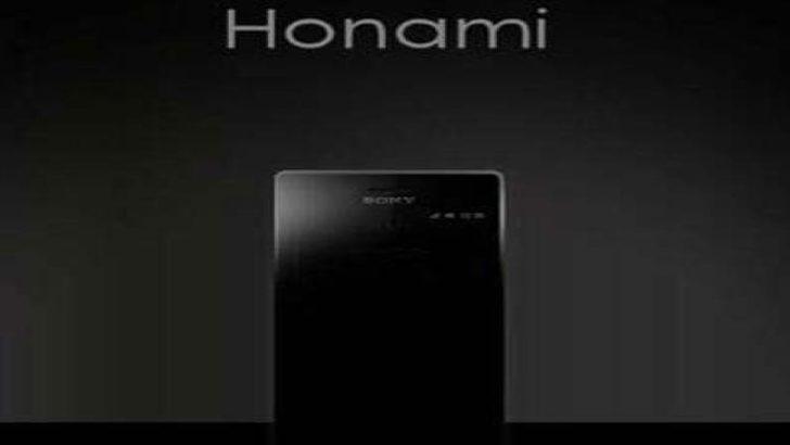 Sony'de neler oluyor?
