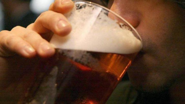 Müslümanların 'helal' biraya ilgisi artıyor