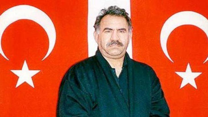 Abdullah Öcalan'ı üzecek karar
