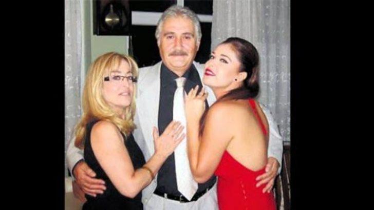 Kemal-Feryal Gülman çiftinin boşanması