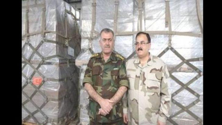 'PKK'nın kökünü kurutacağız'