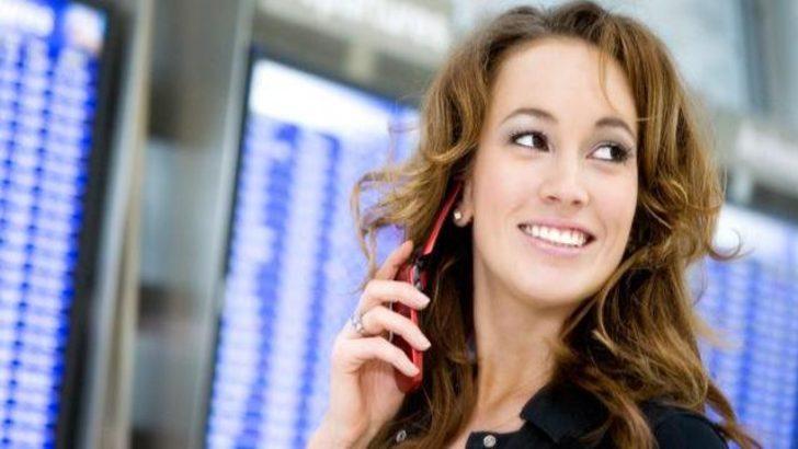 Telefon faturaları değişiyor