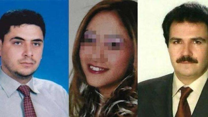 Doçent cinayetinde yeni skandal