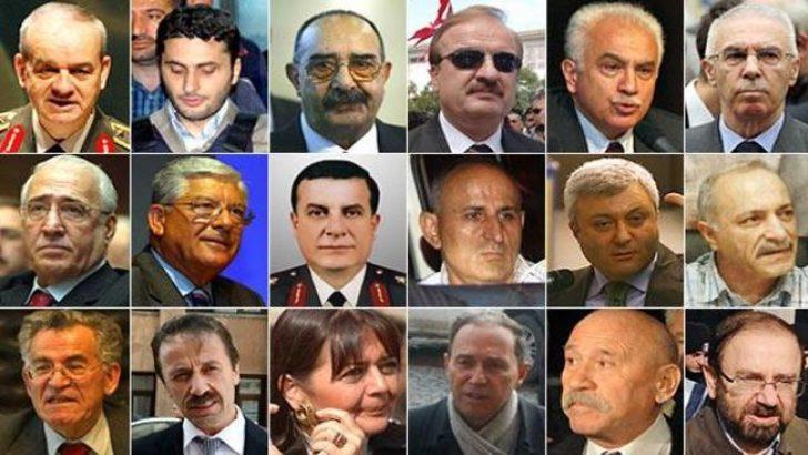 Times: Erdoğan'ın düşmanları cezalandırıldı