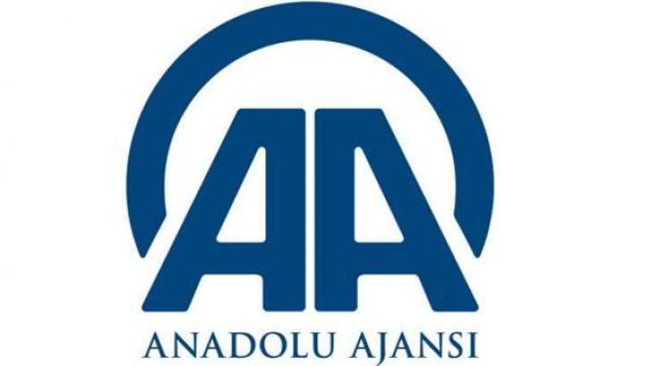 CHP hükümete sordu yanıt AA'dan geldi