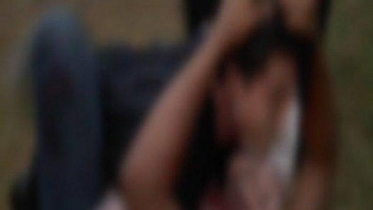 12 yaşındaki çırağa tecavüz dehşeti