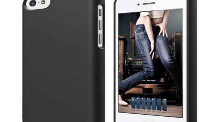 Ucuz iphone'un kılıfı listelendi