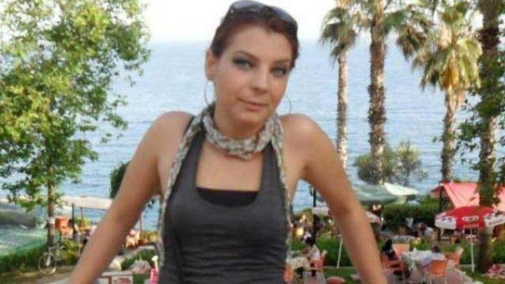 Antalya''da yine kadın cinayeti