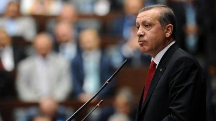 'Türkiye'de derin devletin İslamî modeli'