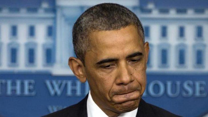 İranlı tutsaklardan Obama'ya açık mektup