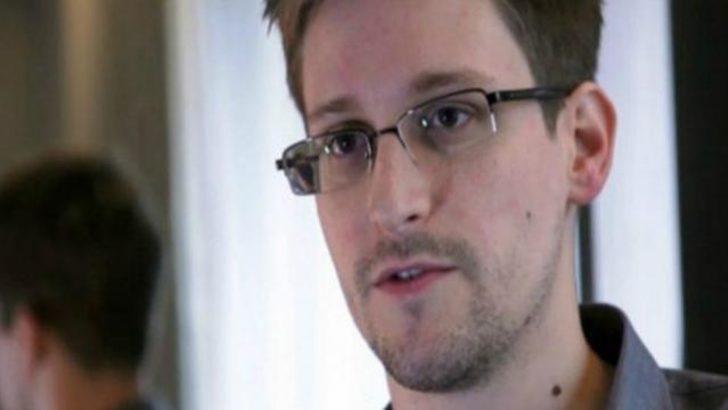 Snowden'ın kullandığı eposta servisi kapandı