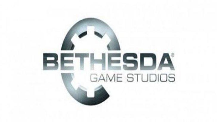 Bethesda oyunları Wii U'ya gelmiyor
