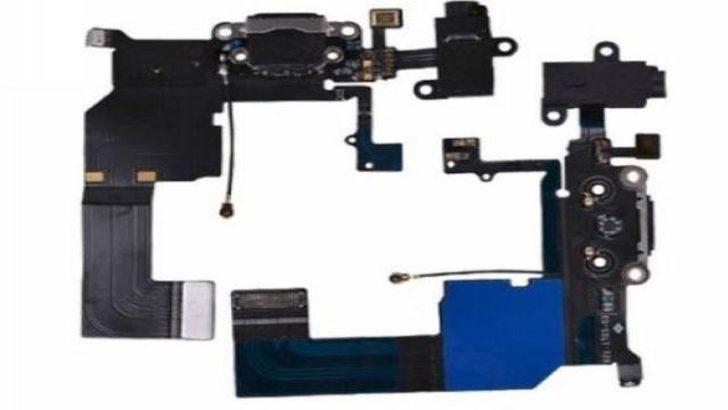 iPhone 5s hakkında yeni bilgiler var