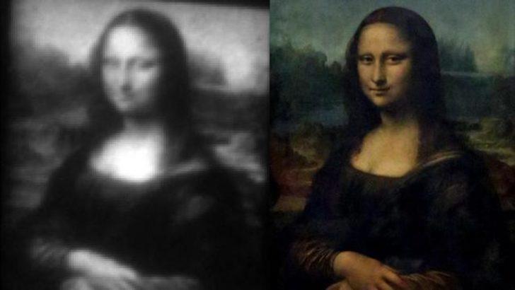 Mona Lisa'yı bulmak için mezar açıldı