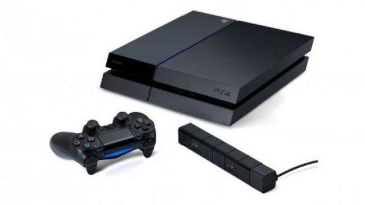 PS4′ün sürpriz video kayıt özelliği