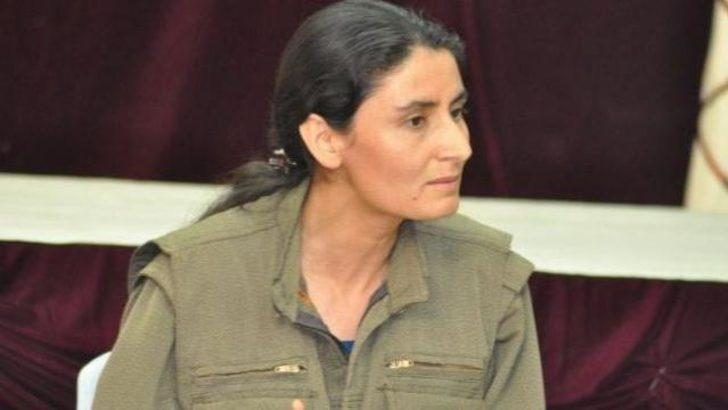 'Bağımsız Kürdistan stratejisi yok'