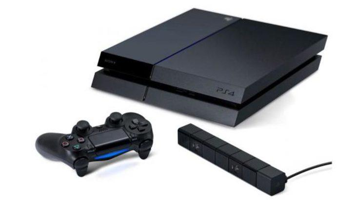 PS Plus'tan PS4 oyunu