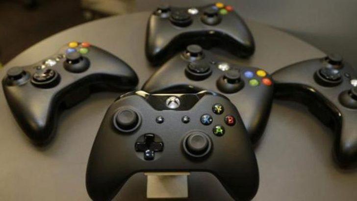Xbox kullanıcılarına kötü haber