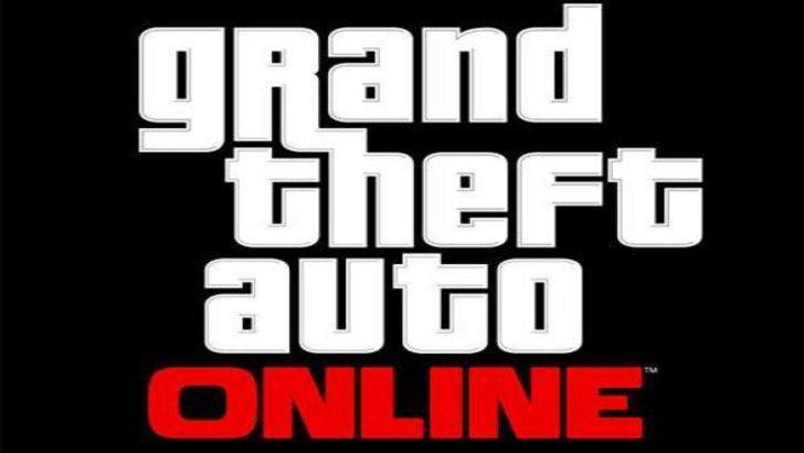 GTA Online'ın videosu yakında!