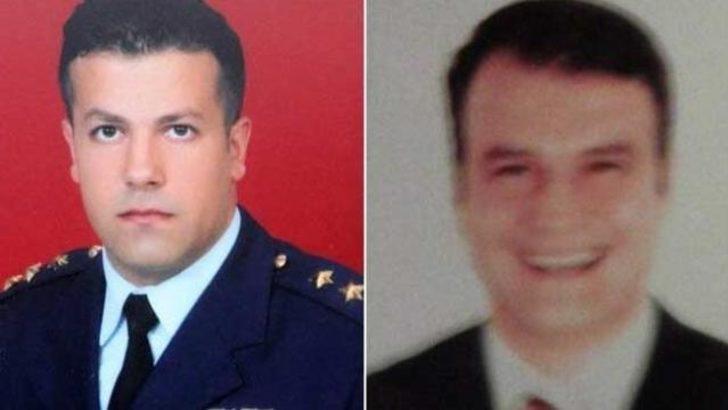 Pilotları kaçıranların yeri tespit edildi