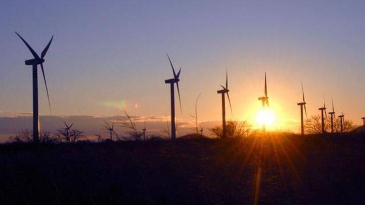 Almanlar enerji dönüşümünü sorguluyor