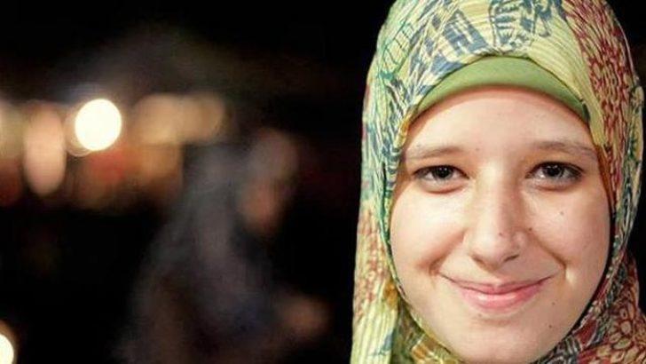Müslüman Kardeşler liderinin kızı da öldü
