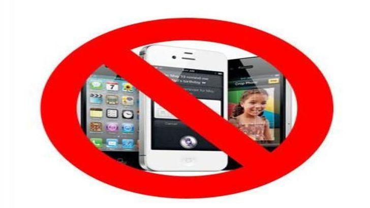 iphone 5c siri'yi içermeyebilir