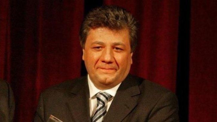Balbay, 16 bin 237 oyla aday oldu