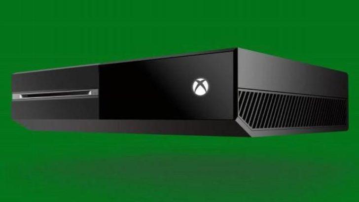 Xbox One 2014 yılına mı ertelendi?