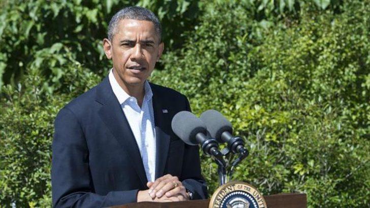 Mısır: ABD dış politikasının iflası