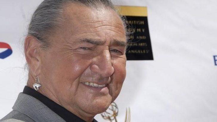 Kanadalı oyuncu Schellenberg öldü