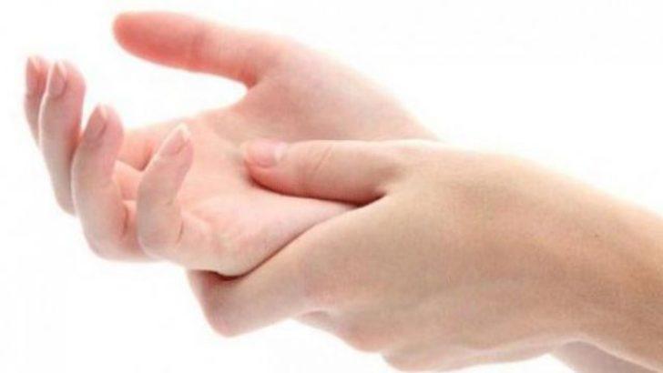 El titremesi önemli hastalıkların habercisi mi