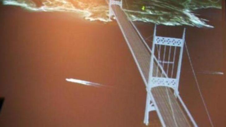 3. Köprü davasında şoke eden bilirkişi raporu