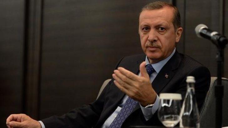 Başbakan: Genelkurmay Başkanı'ma şahidim