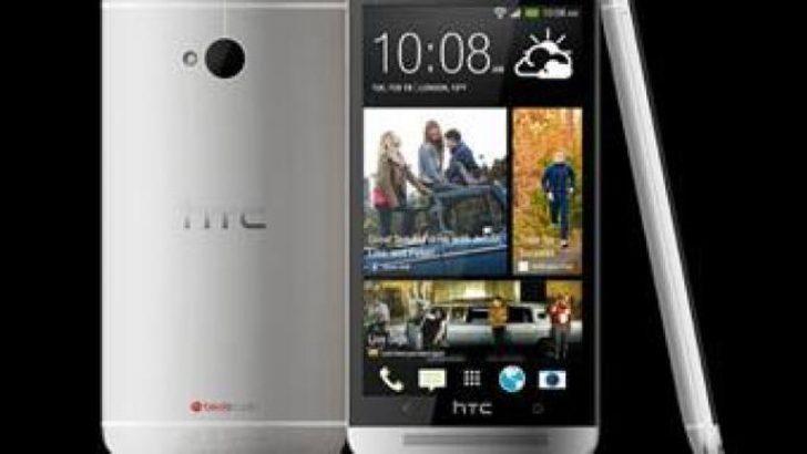 HTC ONE Avrupa'nın en iyisi!