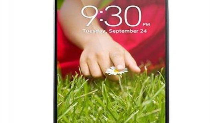 LG G2′de kablosuz şarj özelliği olmayacak mı?