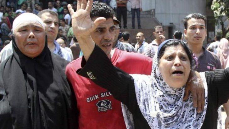 Mısır: Bakanlar Kurulu toplanıyor