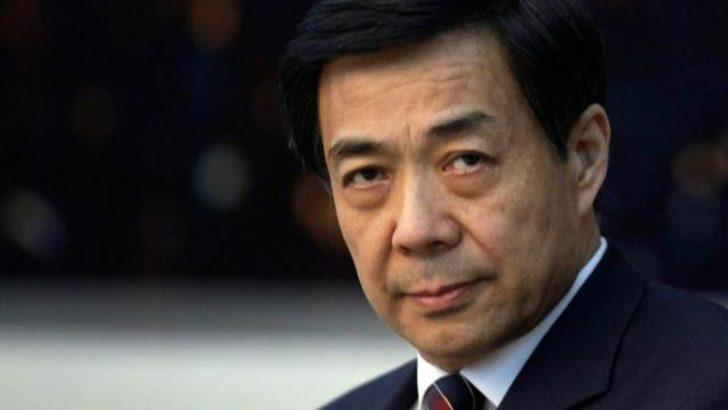 Çin'de tarihi dava Perşembe günü başlıyor