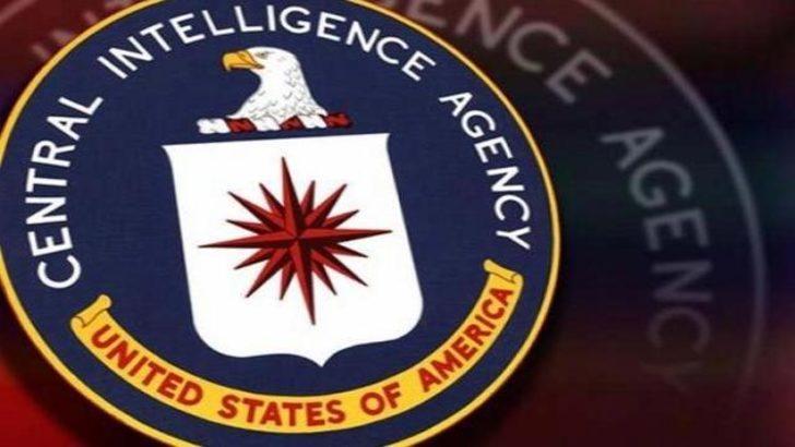 CIA, 1953 İran darbesini üstlendi!