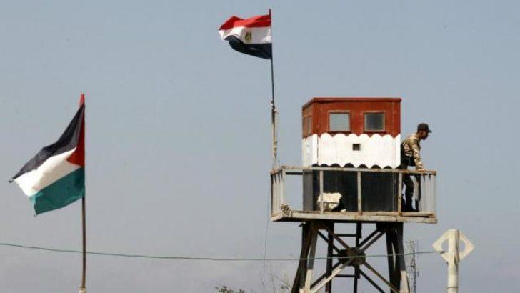 Sina yarımadasında en az 24 polis öldürüldü