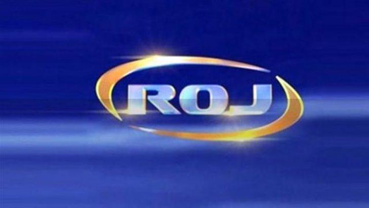 Roj TV iflas etti